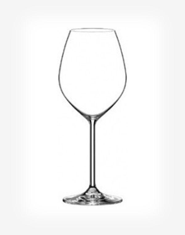 Le Vin 480 ml