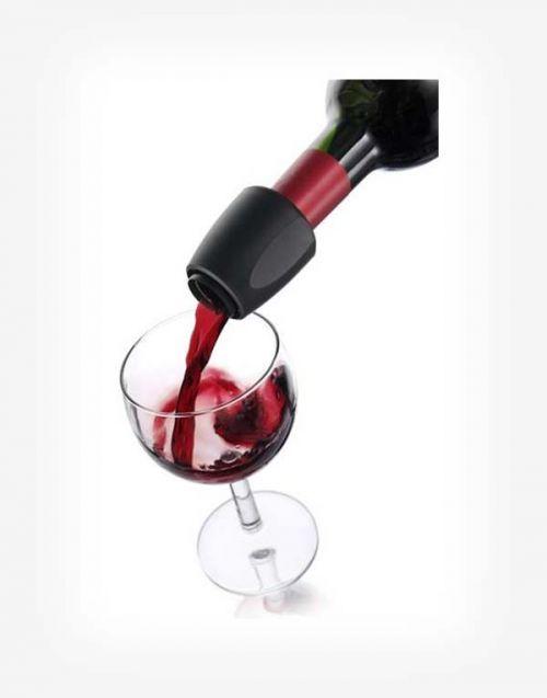 Nálievka na víno