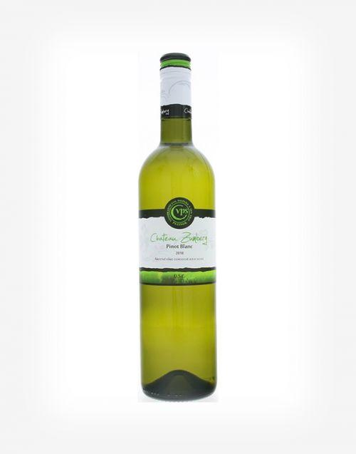 Château Zumberg Pinot Blanc 2019