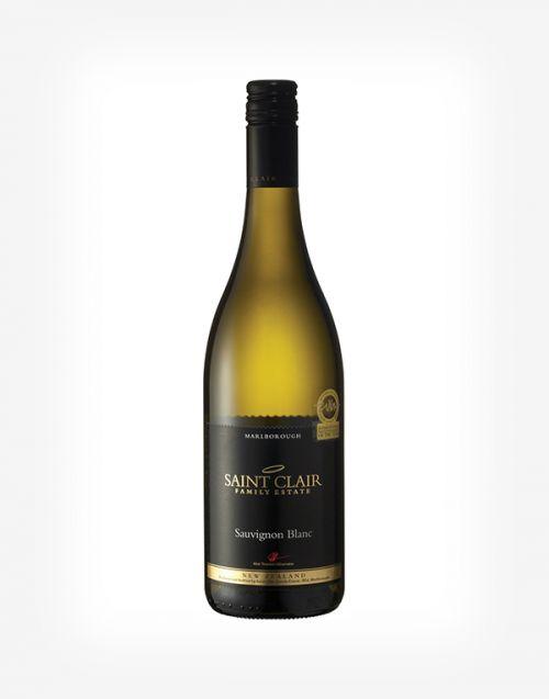 Sauvignon Blanc Origin 2019