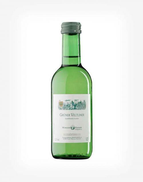 Grüner Veltliner NV 0,25L