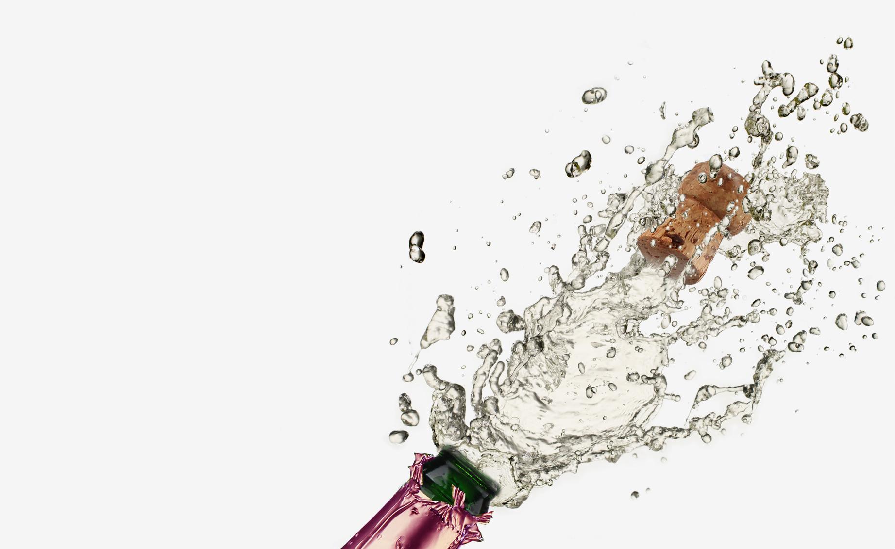 Doručenie vína zdarma